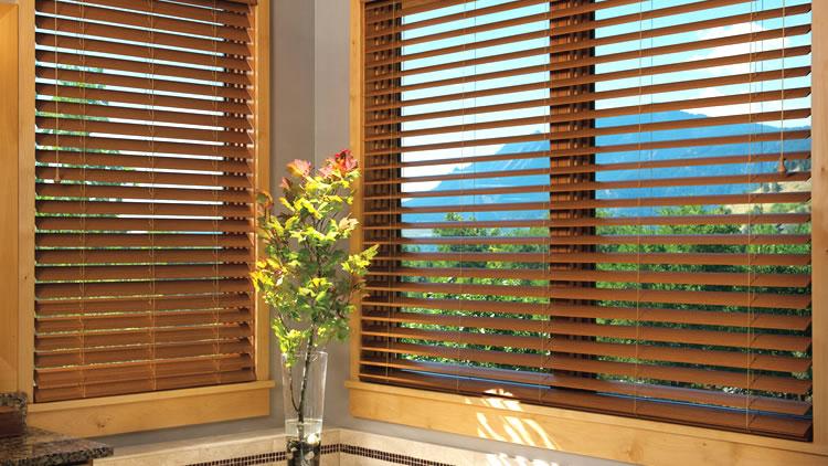 Wood Blinds Texture wood & bamboo blinds :: blinds.mu